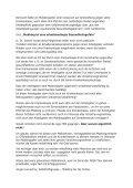 Was könnte man tun, um Mobbing einzudämmen - BdK - Seite 6