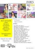 BEST MAGAZINE 56 - Page 3