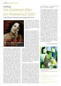 Similar - Page 6
