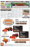 American Classifieds/Thrifty Nickel May 17th Edition Bryan/College Station - Page 3