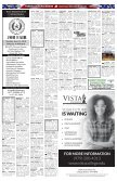 American Classifieds/Thrifty Nickel May 17th Edition Bryan/College Station - Page 5