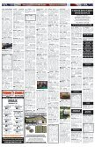 American Classifieds/Thrifty Nickel May 17th Edition Bryan/College Station - Page 6