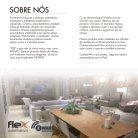 Catálogo Flex - Page 2