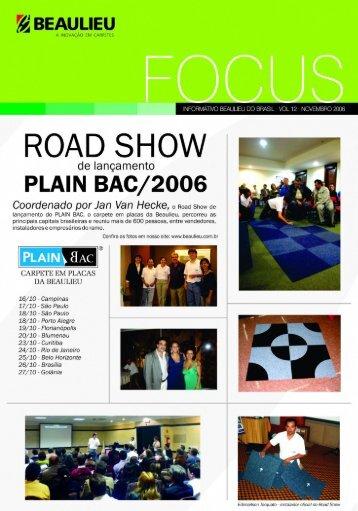 novembro-2006-vol-12
