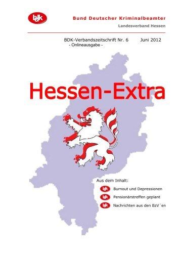 Hessen-Extra Nr. 6 - Juni 2012.pdf - BdK