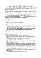 gradivo_za_30_sejo_obcinskega_sveta_obcine_sevnica_23052018 - Page 6