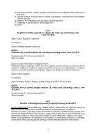 gradivo_za_30_sejo_obcinskega_sveta_obcine_sevnica_23052018 - Page 7