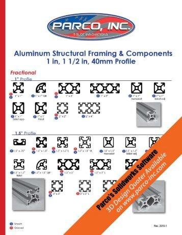 Parco-Fractional-Catalog