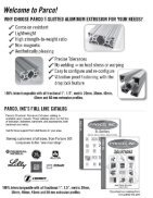 Parco-Fractional-Catalog - Page 2