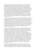 Aus der Dorfgeschichte von Bruchweiler Am Südhang des ... - Seite 2