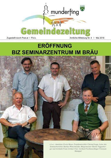Reife Frauen aus Munderfing (Seite 1) - menus2view.com