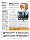 Jornal do Rebouças - Maio 2018 - Page 2