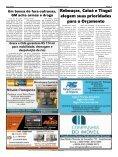 Jornal do Rebouças - Maio 2018 - Page 3