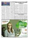 Jornal do Rebouças - Maio 2018 - Page 5