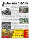 Jornal do Rebouças - Maio 2018 - Page 6