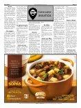 Jornal do Rebouças - Maio 2018 - Page 7