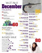 December 2017 - Page 4