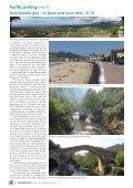 Similar - Page 3