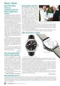 Similar - Page 4