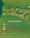 Venha Descobrir Santa Catarina - Page 2