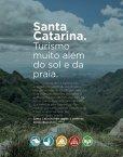 Venha Descobrir Santa Catarina - Page 5
