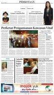 RADAR BEKASI EDISI 17 MEI 2018 - Page 2