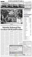 RADAR BEKASI EDISI 17 MEI 2018 - Page 3