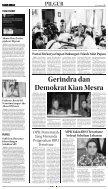 RADAR BEKASI EDISI 17 MEI 2018 - Page 5