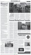 RADAR BEKASI EDISI 17 MEI 2018 - Page 6