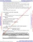 KẾ HOẠCH DẠY HỌC THEO ĐỊNH HƯỚNG PHÁT TRIỂN NĂNG LỰC HỌC SINH CHỦ ĐỀ OXIT (3 TIẾT) & CHỦ ĐỀ KIM LOẠI (3 TIẾT) LỚP 9 - Page 2