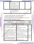 KẾ HOẠCH DẠY HỌC THEO ĐỊNH HƯỚNG PHÁT TRIỂN NĂNG LỰC HỌC SINH CHỦ ĐỀ OXIT (3 TIẾT) & CHỦ ĐỀ KIM LOẠI (3 TIẾT) LỚP 9 - Page 3