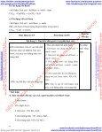 KẾ HOẠCH DẠY HỌC THEO ĐỊNH HƯỚNG PHÁT TRIỂN NĂNG LỰC HỌC SINH CHỦ ĐỀ OXIT (3 TIẾT) & CHỦ ĐỀ KIM LOẠI (3 TIẾT) LỚP 9 - Page 6