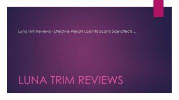 luna-trim-reviews