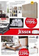 ALL0518_Jessen-gesamt - Page 3