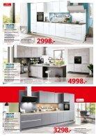ALL0518_Jessen-gesamt - Page 4