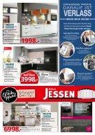 ALL0518_Jessen-gesamt - Page 5