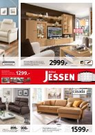 ALL0518_Jessen-gesamt - Page 7