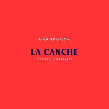 BrandBook-La Canche