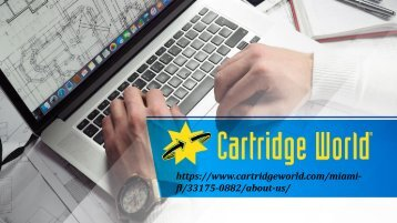 Cheap Brother Ink Cartridges Online