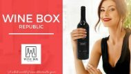How Our Wine Subscription Service Works  Wine Box Republic