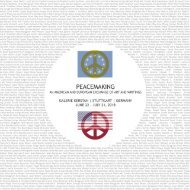 Yumpu_Catalogue_Peacemaking