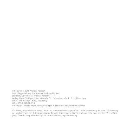Yumpu_Catalogue_Peacemaking