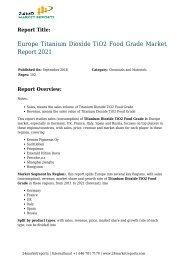 titanium-dioxide-china-monthly-report-24marketreports