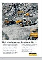 Mietpreisliste-2018-Beutlhauser - Page 2
