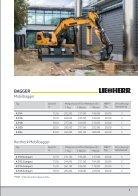 Mietpreisliste-2018-Beutlhauser - Page 7