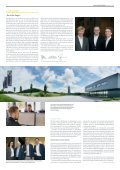 Beutlhauser Inside  Sommer 2018 - Page 2