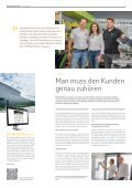 Beutlhauser Inside  Sommer 2018 - Page 3