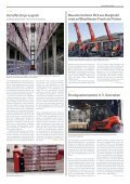 Beutlhauser Inside  Sommer 2018 - Page 4