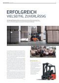 Beutlhauser Inside  Sommer 2018 - Page 5