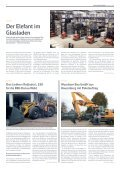 Beutlhauser Inside  Sommer 2018 - Page 6